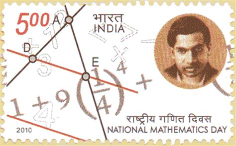 philately march