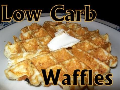 low carb induction phase recipes atkins diet recipes low carb waffles e if how to make do everything