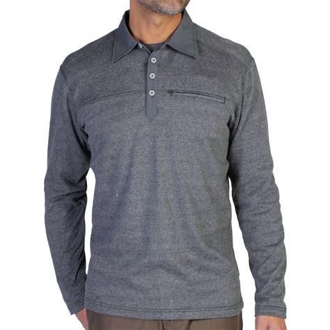 Sleeve Polo mens sleeve polo shirts