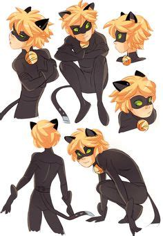 chat noir x reader a beautiful sight by itsnotapickupline on deviantart