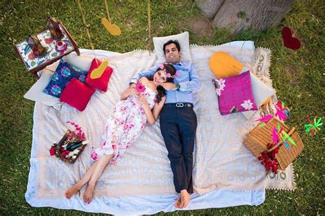Pre Wedding Photos by 21 Unique Pre Wedding Shoot Ideas For Every Of
