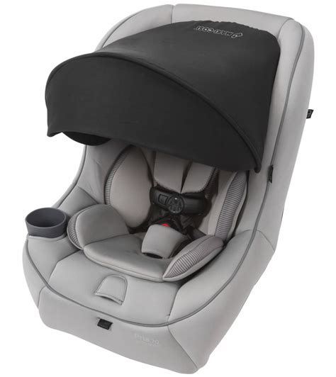 car seat canopy reviews maxi cosi convertible car seat canopy