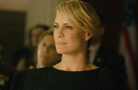 claire house of cards get the look claire underwood house of cards