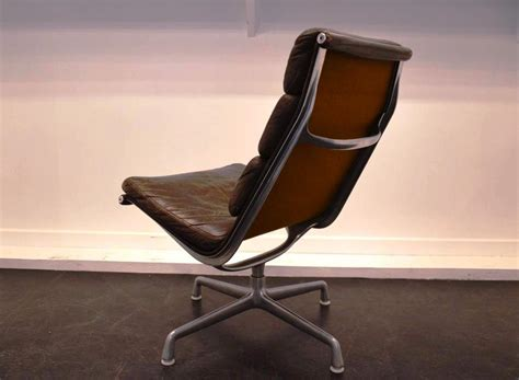 office chair with ottoman original eames office chair home design eames desk