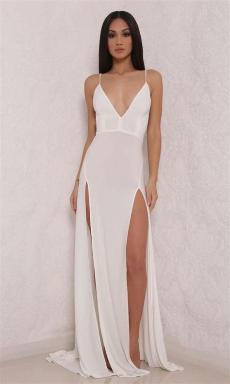 Keylie Dress by 17 Best Ideas About Jenner Dress On