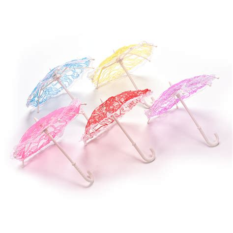 china doll umbrella buy wholesale umbrella doll from china umbrella