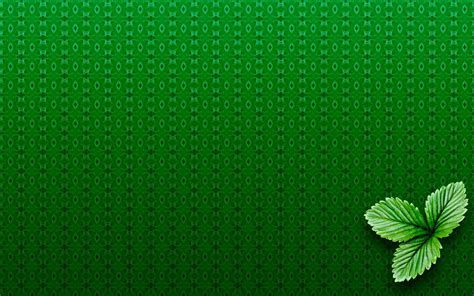 wallpaper minimalist green quality wallpapers green minimalist colorful hd wallpapers