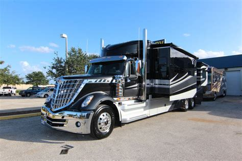 new volvo tractor trailers for sale volvo tractor trailer for sale 2018 volvo reviews