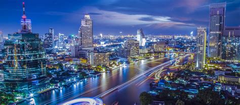 Thailand House For Sale rare pre launch investment opportunity in bangkok