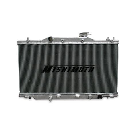 acura rsx radiator fan mishimoto fan switch mmfan switch k series parts