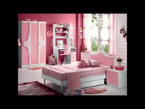 Ordinaire Chambre A Coucher Ado Fille #1: hqdefault.jpg