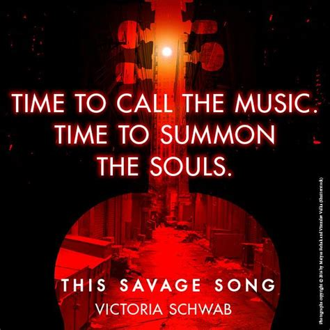 this savage song monsters 1785652745 amazon com this savage song monsters of verity 9780062380852 victoria schwab books