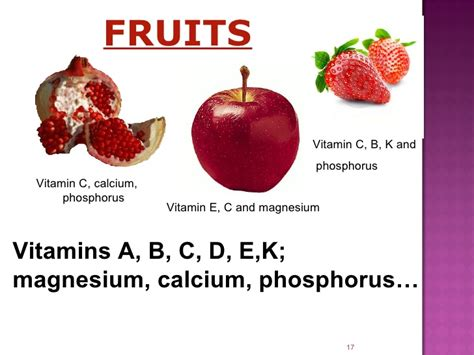 vitamin e vegetables list in tamil presentation on healthy