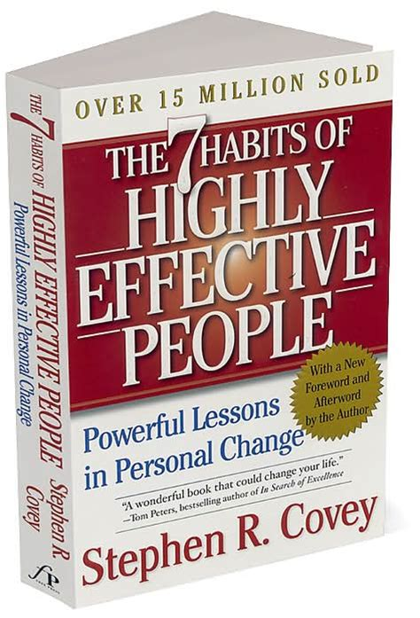 thinking in pictures book summary think big book review the 7 habits of highly effective