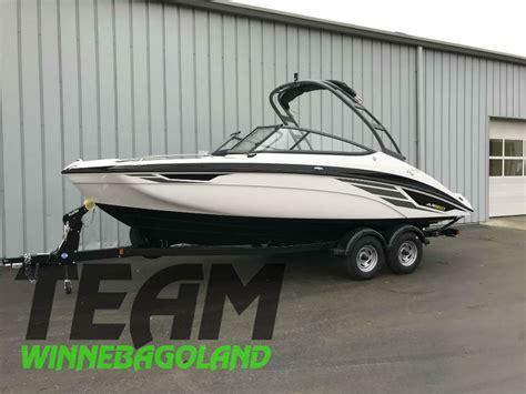 new yamaha boats for sale new yamaha ar210 boats for sale boats