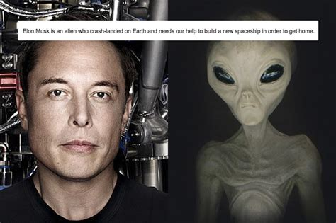 16 crazy conspiracy theories people believe pics i am