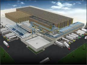 home goods distribution center top home goods distribution center on distribution home