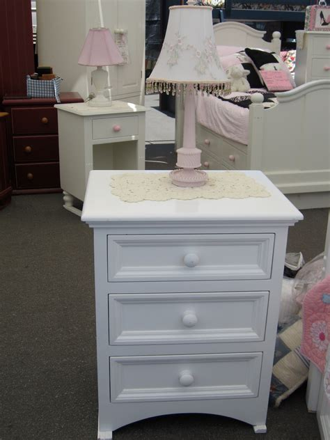 Brooklyn Bedroom Collection Kids Alley Factory Direct Factory Direct Bedroom Furniture