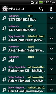 download mp3 cutter for nokia e71 mp3 music cutter ringtones apk for nokia download