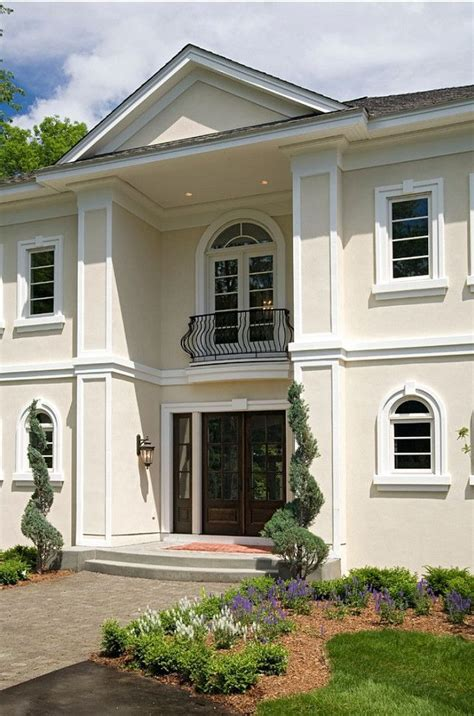 100 stucco colors photo gallery extravagant 24 best exterior house paint images on
