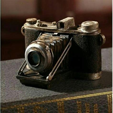 Jual Kamera Vintage by Jual Kamera Antik Kamera Jadul Hiasan Antik Ornament Antik