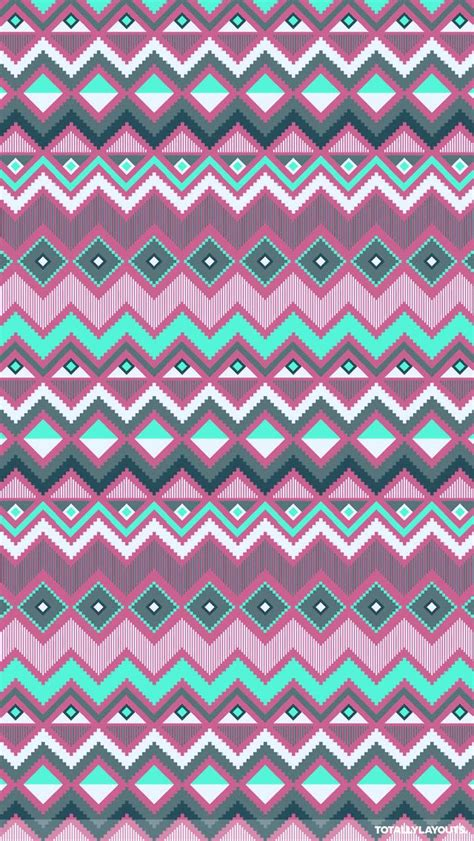 wallpaper for iphone tribal tribal iphone wallpaper background iphone wallpaper