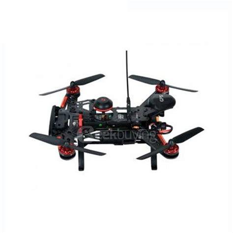 Dijamin Walkera Runner 250 Gps Brushless Esc Ccw Runner 250 Z 17 walkera runner 250 advance drone 5 8g fpv gps system hd
