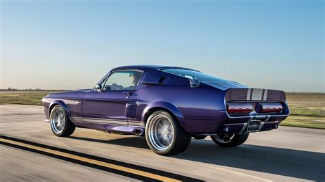 classic shelby mustang classic recreations shelby gt500cr mustang 9 the