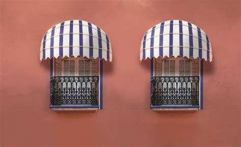 tende da sole occasioni home page www sabatende it