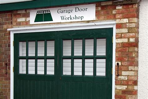Garage Door Repairs Milton Keynes by Garage Door Repair And Garage Spares In Milton Keynes