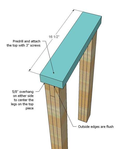 26 Innovative Office Desk Woodworking Plans Egorlin Com Office Desk Woodworking Plans