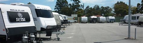 boat storage prices perth perth removals and self storage great prices service