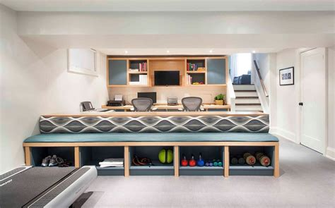 ikea basement ideas basement storage ideas for your home homestylediary