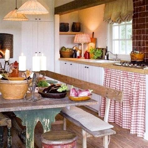 farmhouse kitchen ideas on a budget pictures for february