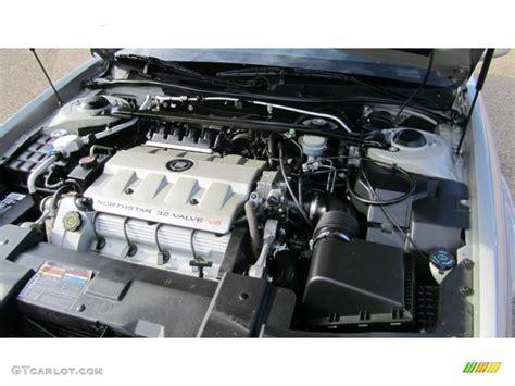 cadillac eldorado engine 1998 cadillac eldorado coupe engine photos gtcarlot