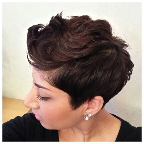 short hairstyles for women prior to chemo short prior chemo haircuts newhairstylesformen2014 com