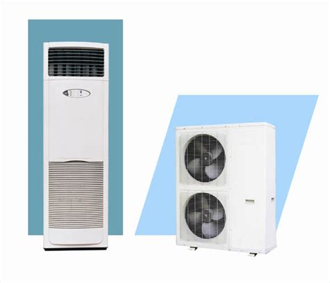 Floor Air Conditioners by Floor Standing Air Conditioner Kfr 120lw Sdf China Air