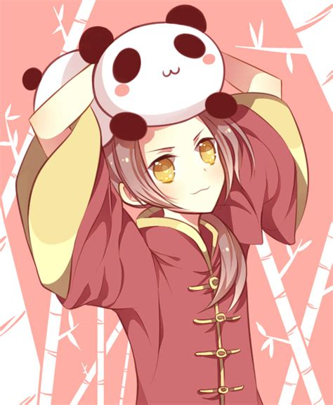 anime x bullied reader hetalia x bullied suicidal reader china s ending by