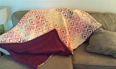 decke fleece craftybridge fleece blankets