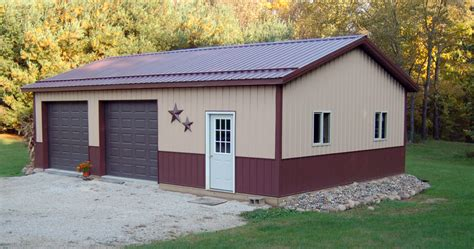 pole barns pole barn wainscot pole barns direct