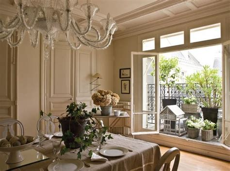 french dining rooms 22 french country decorating ideas for modern dining room