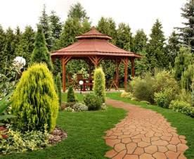 landscaping pictures nowoczesne i klasyczne aranżacje ogrod 243 w przydomowych