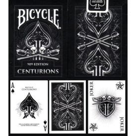 Bicycle Grimoire Cards theory11 cartes magie