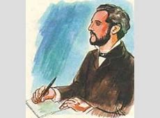 30 de enero en 1846: Natalicio de Juan Antonio Pérez ... Lenguas Venezuela