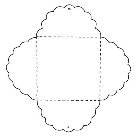 template for a2 card word diy jolies enveloppes 2 l heureuse imparfaite