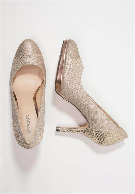 braut pumps 68 best brautschuhe bridal shoes images on pinterest