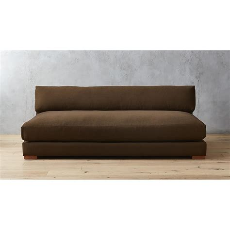 cb2 piazza sofa 2018 cb2 piazza sofas sofa ideas