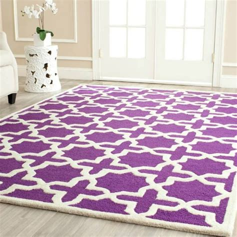 joss and rugs purple rug from joss lusting purple rugs joss and rugs