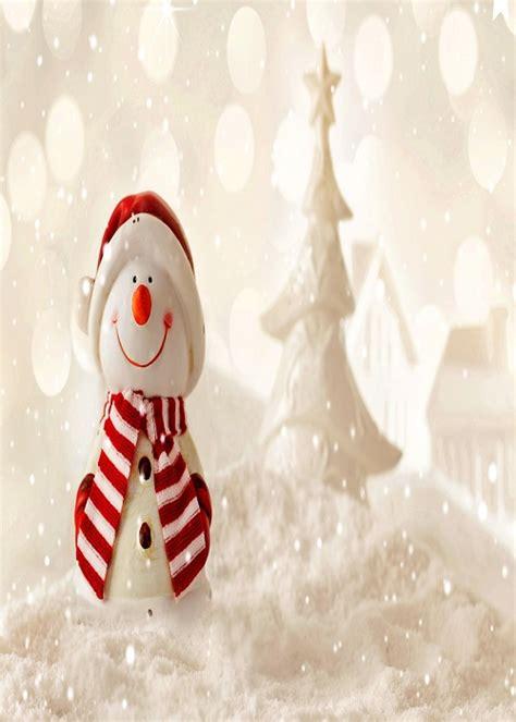 imagenes de navidad gratis para celular nuevos dise 241 os de fondos para celular de navidad gratis
