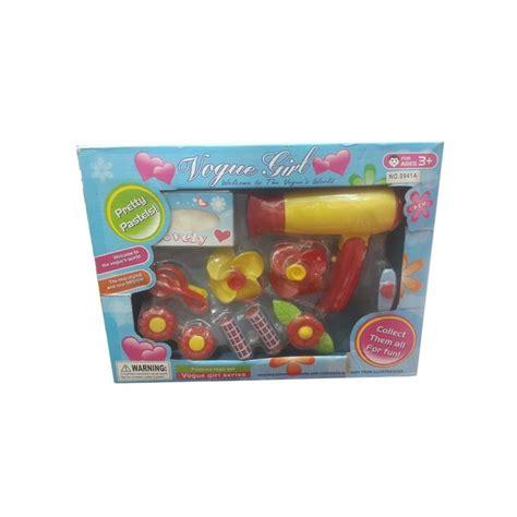 Happy Family Iron Board Frozen toys in pakistan hitshop pk